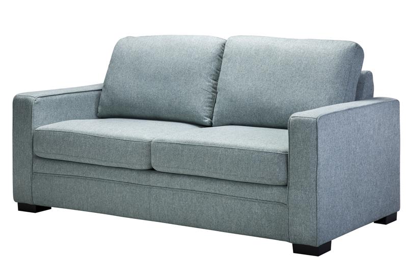 jysk relax szék