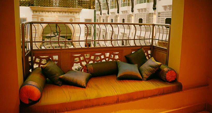petra bútor ágyak